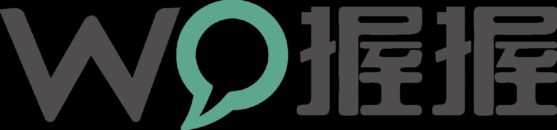 wowo logo.png